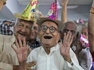 Income Tax Rules For Senior Citizens 2018