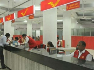 India Post Started India Post Payments Bank Service