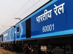 Rate List Railways Food Breakfast Passengers