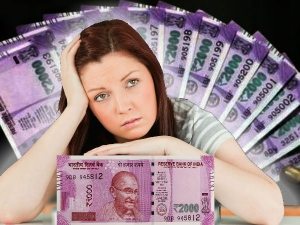 Best Money Saving Tips Which You Should Not Ignore