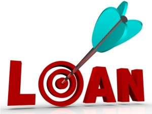 What Are The Loan Options For Non Salaried Persons