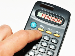 There Should Be No Delay Pension Disbursal Name Aadhaar Link