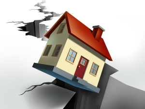 Things You Need Know About Home Insurance