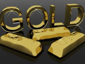 Todays Gold Rates India