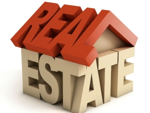Best Real Estate Websites In India For Property