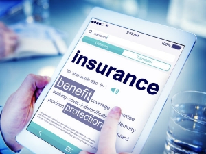 What Are The Benefits Buying Insurance Online