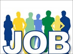Highest Salaries Of Government Jobs In India