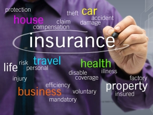 Insurance Policies Everyone Should Have