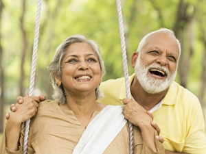 Investment Options For The Retired Person