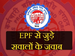 Tips Withdraw Epf Amount