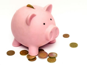 Fds That Offer The Best Interest Rates India
