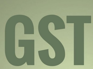 Two People Arrested Central Tax Involving Gst Evasion Rs