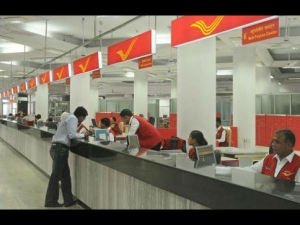 How To Send Money Order Via Post Offices