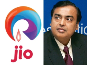 Jio Fiber Offering Up 1 1 Tb Free Data Under Broadband Service