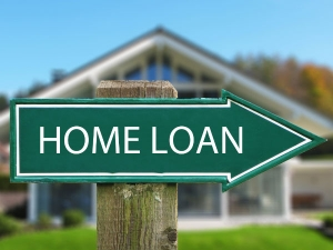 Latest Interest Rates On Home Loans In Hindi