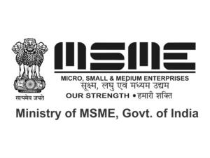 Mudra Yojana Number Of Msme Increased 25 Percent