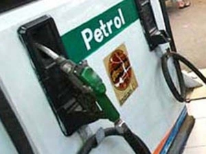 Petrol Prices Cut Only 1 Paisa Not 59 Paisa