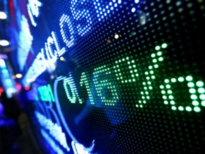 Sensex Nifty Open Flat On Mixed Asian Stocks