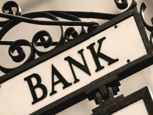 The World S Top 10 Investment Banks