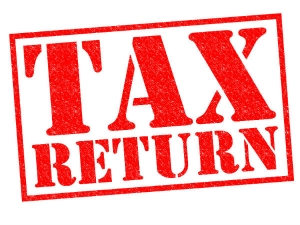 How To File Income Tax Returns Online Without Form
