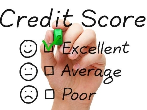 Tips To Use Credit Card To Build A Good Credit Score