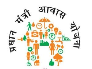 Application Process For Pradhan Mantri Awas Yojana