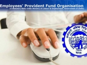 Epfo Member Can Withdraw 75 Percent Pf Balance