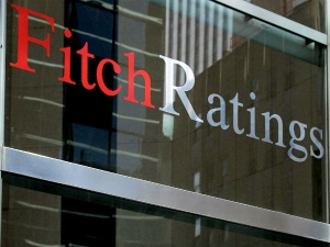 Fitch Ups India Growth Forecast To 7 4 For Fy