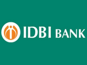 Government Selling Idbi Bank Lic Is The Main Buyer