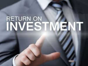 How To Get Investment Money After Investors Death