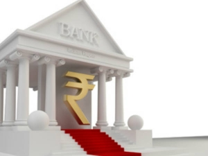 Nationalized Banks List Of Government Banks In India