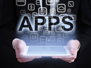 Personal Finance Apps For Banking Saving And Investment