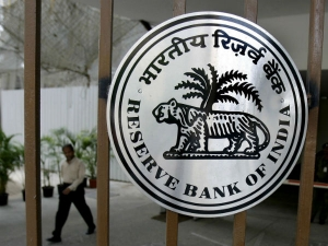 Rbi Monetary Policy 6 Things To Watch Out Today