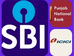 Sbi Pnb And Icici Bank Raise Lending Rates