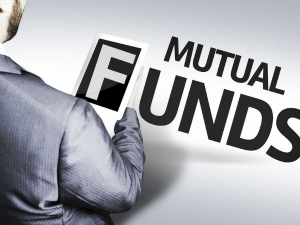 What Are Money Market Mutual Funds