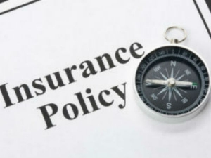 What To Do When An Insurance Policy Has Lost