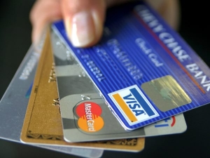 Banks Are Ready To Replace Magnetic Strip Atm Card With Chip Atm Card