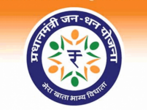 Jan Dhan Account Holders Can Get Free Accident Cover