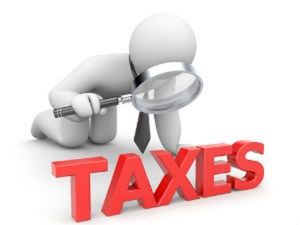 How Update Correct Address Contact Details Income Tax Site