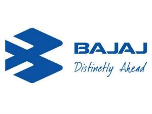 Bajaj Auto Profit Rises In Q1 Report