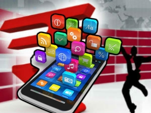 Best Android Apps For Getting Loan