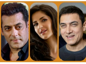 Electricity Bill Of Bollywood Stars Home