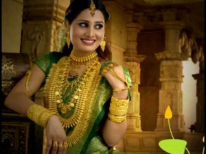 Gold Rates In Lucknow Delhi Patna And Jaipur
