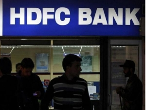 Hdfc Amc Ipo Subscribed 83 Times