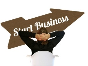 Online Business Ideas In India