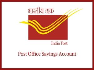 Post Office Saving Schemes Offers 8 3 Percent Interest Rates