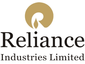 Q1 Profit Of Ril And Jio