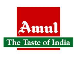 Start Business With Amul And Earn Rs 5 To Rs 10 Lakh Every Month