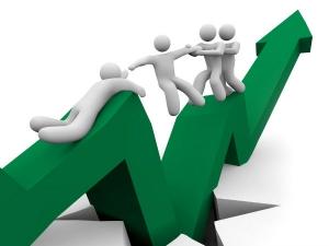 Sensex Opens On A Flat Note Nifty Below 10