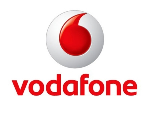 Vodafone Updated The 458 Rupees Recharge Now Will Get Daily